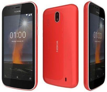 HP Murah Bisa Wa Nokia 3ce7f