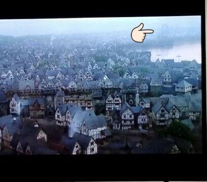 7 Film Yang Menghabiskan Dana Bombastis Untuk Hal Nggak Penting Picture2 4886d