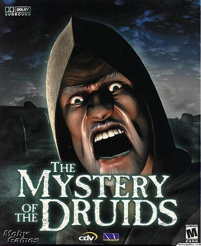 Cover Game Terburuk 1