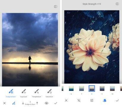 Snapseed Mod Apk Download 2020 4fd50