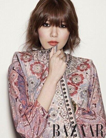 Taehyung Pakai Batik 3df0a
