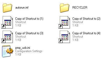 Copy Folder All