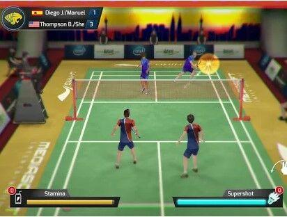 Game Badminton Terbaik 5 F4c62
