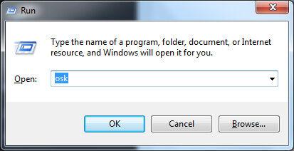 Fungsi Tombol Windows Di Keyboard 2