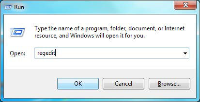Cara Mempercepat Download Idm 7