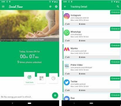 Digital Health 6362a