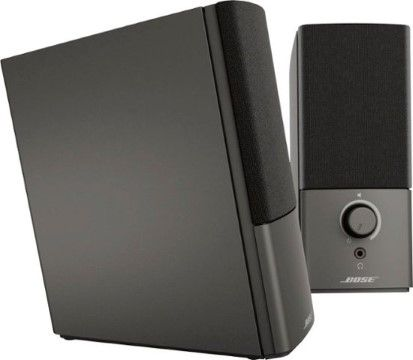 Speaker For Gaming 9d145