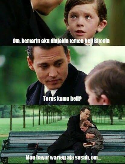 Foto Jalantikus Memebitcoin3