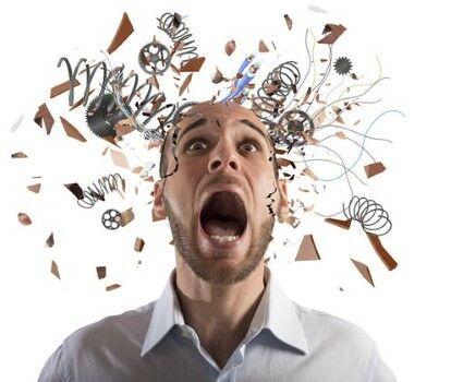 Tidak Bisa Bayar Pinjaman Online Gangguan Mental 7b400