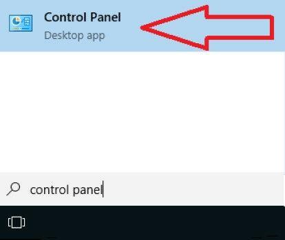 Cara Mengatasi Windows Activation Key 6d51c