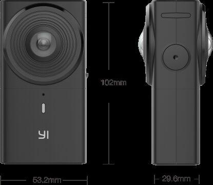 Kamera 360 Terbaik 2056d
