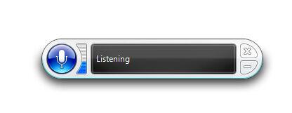 Cara Mudah Mengetik Menggunakan Suara Di Komputer2
