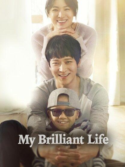 Film Korea Sedih Tentang Penyakit