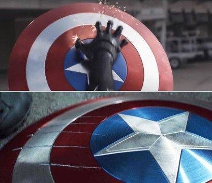 Film Captain America D5d57