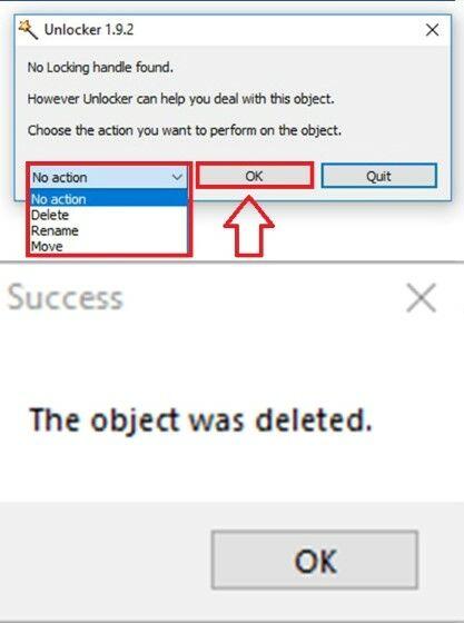 Cara Menghapus Aplikasi Unlocker 1 9e667