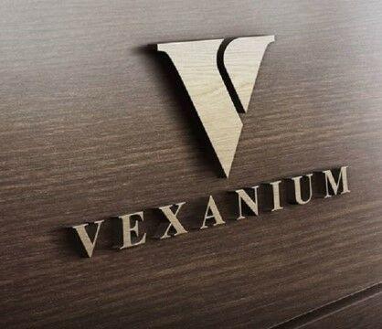 Pengertian Vexanium 153cf