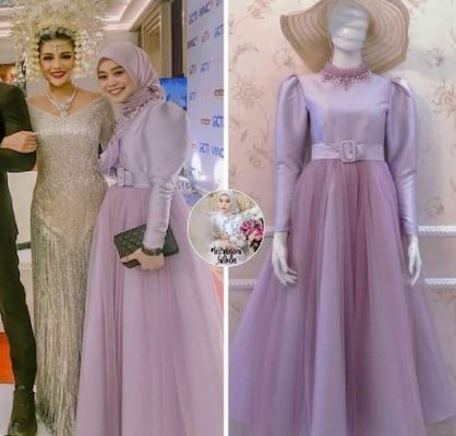 Style Cowok Indonesia 80713
