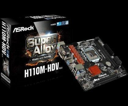 Motherboard Gaming Murah Dibawah 500 Ribu F5200