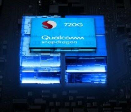 Hp Realme 7 Pro Terbaru 2020 Dan Spesifikasinya Fc2cb
