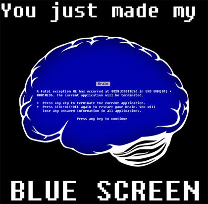 Brain Dis