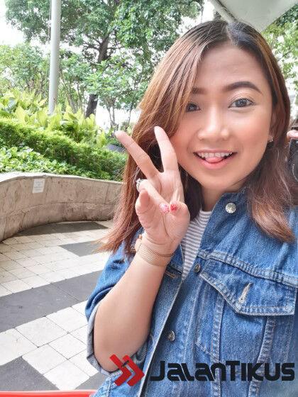 Huawei Mate 20 Pro Selfie C8061