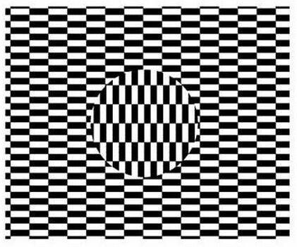 Illusion 6