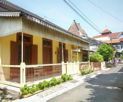 Tasripin Tuan Tanah Semarang 8534b