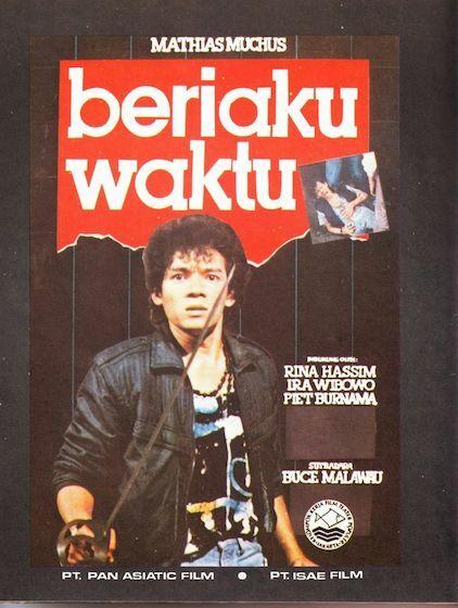 Aktor Lawas Indonesia 91bc0