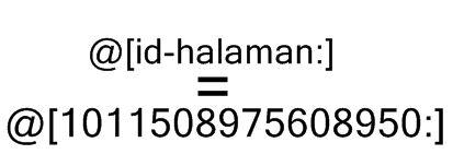 8e3e081643dd2e6a608bb7590ace021f