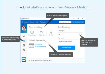 Cara Menghilangkan Trial Teamviewer 14 8a020