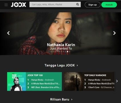 Situs Joox Custom 2f330