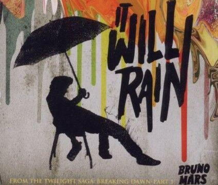 Download Lagu It Will Rain Cover Francis Greg Full Version 11b50