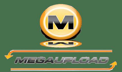 Mega Upload