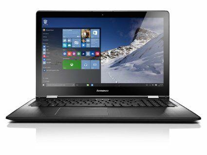 Laptop Gaming Harga 8 Juta 9
