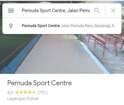 Cara Melihat Rumah Di Google Maps 81959
