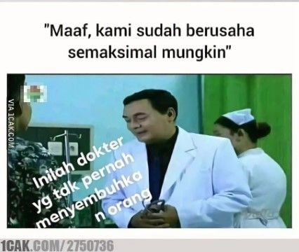 Meme 6 31ed1