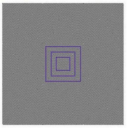 Illusion 11