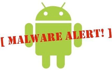 Cara Melindungi Smartphone Android Dari Malware 6