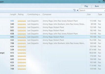 File Mkv Dan Flac Bisa Langsung Dijalankan Di Windows 10 1