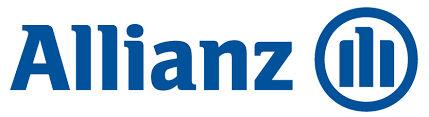 Asuransi Motor All Risk Allianz 11785