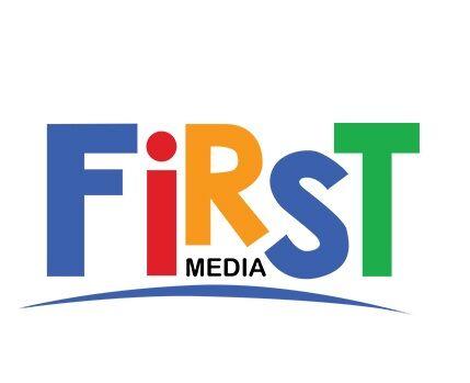 Cara Cek Tagihan First Media 1 8e6d3