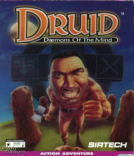 Cover Game Terburuk 8