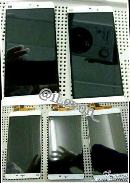 Xiaomi Mi5 Img3
