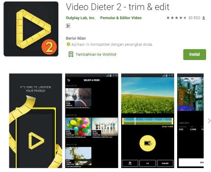 Download Video Dieter 2 Versi Terbaru 5b51c