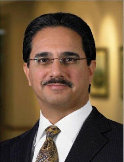 Agama yang Dianut CEO Perusahaan Teknologi MEMC