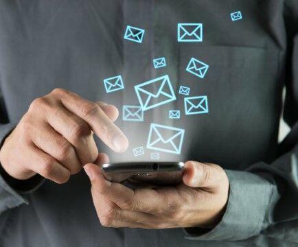 Transfer Kuota Telkomsel Lewat SMS B54b0
