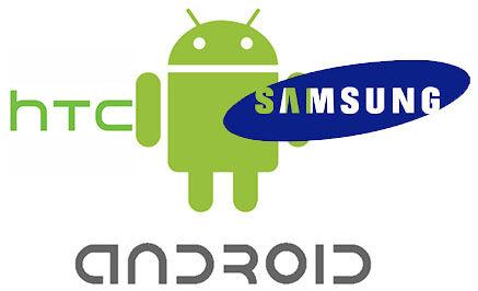 Tips Memilih Android Berkualitas Versi Jalan Tikus Merek