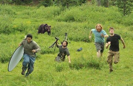 Fotografer 2