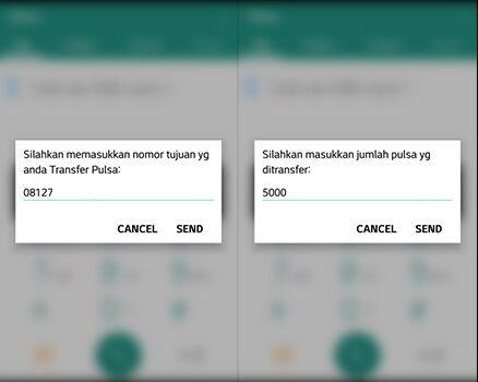 Cara Transfer Pulsa Telkomsel Tanpa Biaya2 7abc2