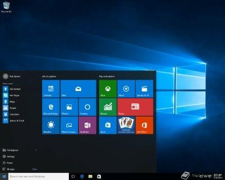 Macam Macam Sistem Operasi Windows E7c4c